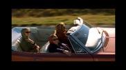 Trailer: Boneville (2008)