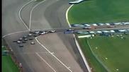 Формула1 - 2006 Season Review - Част 6 [ 9 ]