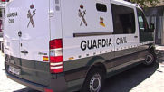 Spain: Soldier accompanying Bolsonaro to G20 found with 39kg of cocaine