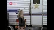 Sabrina, the Teenage Witch - Събрина, младата вещица 7 Сезон 3 Епизод - Бг Аудио