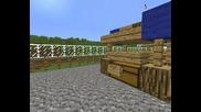 Minecraft server-worldcraft-pvp Version 1.5