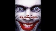 • Joker •