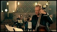 • Превод • Sheryl Crow ft. Sting - Always On Your Side (hq)