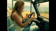 Colbie Caillat - Bubbly - Ot Reklamata Na Mtel