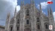 БезГранична Вяра Епизод 10- Милано