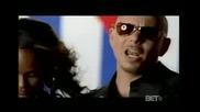 Pitbull Ft. Lil Jon - Bojangles (remix) (високо Качество)