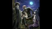 Naruto - My Friends