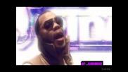New! Flo Rida Feat. Kesha - Right Round ( Високо Качество )
