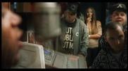2 Pistols - She Got It ft. T-pain, Tay Dizm (hd Music Video)