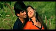 Bollywood Hits1990-2000 Evergreen Romantic Songs Collection