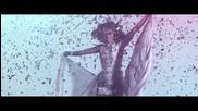 Sophie Ellis - Bextor - Bittersweet ( Високо Качество )