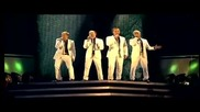 Westlife Perform You Raise Me Up Live At Croke Park