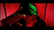 Yung La ft Young Dro & T.i - Aint I [hq]