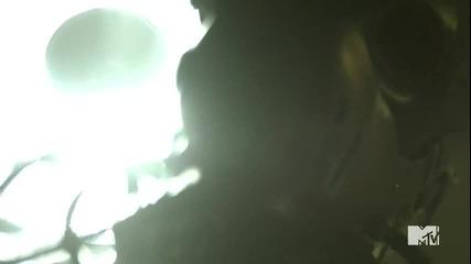 Teen Wolf - Тийн Вълк Сезон 5 Епизод 5 + Субтитри