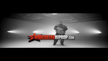 Dj Khaled Ft. Ludacris, T Pain, Birdman, Ace Hood, Twista, Busta Rhymes - Welcome To My Hood Remix