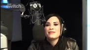 Demi Lovato How well do you know Jo Bro