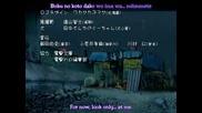 Dokuro - Chan Ep.7 - 8 Pt 3