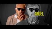 Ангел и Моисей - Тази снимка пази (official Video) Hd