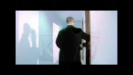 Nadide Sultan - Olmadi Gitti [2010 Yeni Klip]