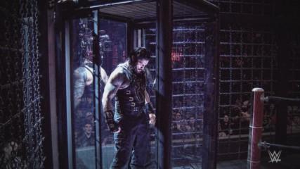 WWE Elimination Chamber - Espanol