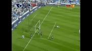 Гол И Асистенция на Мартин Петров 3-1 за Сити