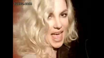 Britniy Spears (new)