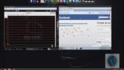 Https Everywhere - добавка подобряваща сигурността при браузери Мозила и Хром