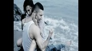 New! 2010 Burhan G Medina - Mest Ondt Official Video