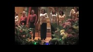 вокална група Г.шаранков