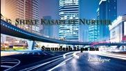 Албанско 2015 Shpat Kasapi ft. Nurteel - Smunesh ti pa mu (official Video Hd)
