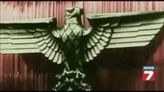 Тайното масонско знание - Въпрос на гледна точка