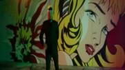Chacal - Con Tra Video Oficial