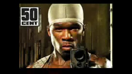 50 cent high all time