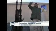 Либия: Въздушните удари на Запада взеха 48 жертви
