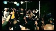 Black Eyed Peas - Bebot (high Quality)