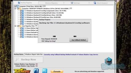 File Association Fixer v1/v2 за Windows - инструменти за поправка на грешки с файлови асоциации