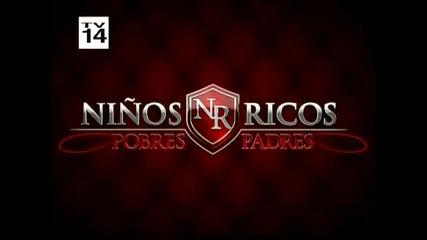 Ninos Ricos Pobres Padres-115-4