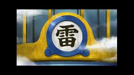 Naruto Shippuuden - 156 Бг Суб Високо Качество