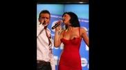 Крум прави отмъщение за Емануела с песента - Майната ти