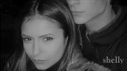 Nina - Ian - Even If The Sky Is Falling Down