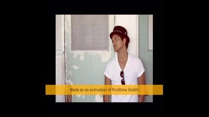 Bruno Mars - It Will Rain (превод)