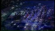 Yanni - Concert [1994]