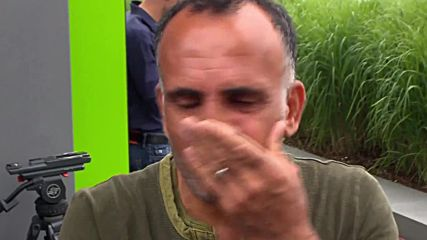 Germany: Father of Munich shooting victim tells of his disbelief
