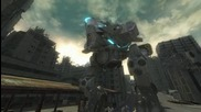Stormrise - E3 Debut Trailer