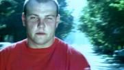 Pele - Prawdziwy Rap (Оfficial video)