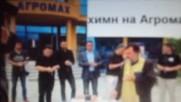 Агромах&v.vasilev&mrzacor-2017g