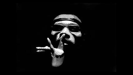 Krayzie Bone - Murda Man