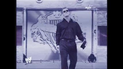 Randy Orton Video Nai Dobroto vav Vbox7