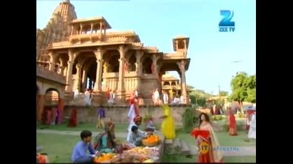 Aur Pyaar Ho Gaya - Episode 1 - January 06, 2014