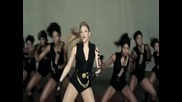 Shakira feat. Lil Wayne and Timbaland - Give It Up To Me Shакirа Givе Up Tо Mе L